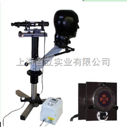 INSPEC-望远镜光学测定仪