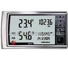數字式溫濕度大氣壓力表
