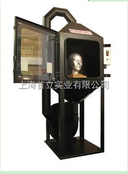 INSPEC-灰尘测试机