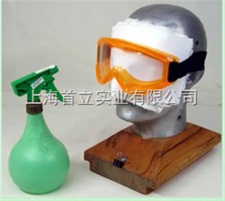 INSPEC-液滴测试仪