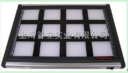 INSPEC-发光网格测试仪