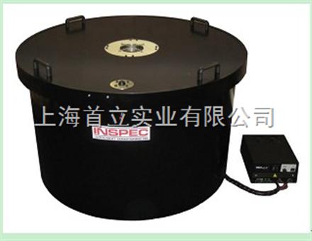 INSPEC-紫外辐照测试机