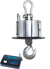 OCS-XZ2T無線耐熱電子吊秤(高溫型)