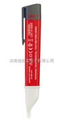 UT11BUT11B测电笔