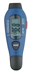 IR-2G红外线测温仪CEM华盛昌-35℃~230℃带2G容量U盘组合型液晶屏红外线测温仪IR-2G