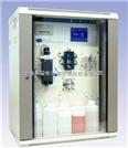 COD-2080Y在线监测仪