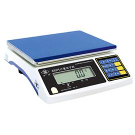 15KG電子計重桌秤
