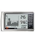 數字式溫濕度記錄儀