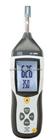 DT-8892温湿度计CEM华盛昌自动记录数据背光双显示屏专业型温湿度计DT-8892