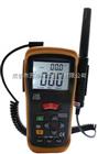DT-616CTCEM华盛昌洁净室专用双倍液晶屏显示温度湿度二合一专业温湿度计DT-616CT