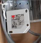 瑞士佳乐PC50CND10BA,