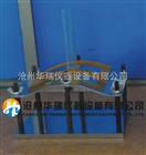 2012砌墙砖抗渗试验装置 (砖渗透仪)生产厂家