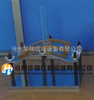 FYQ-9型2012砌墙砖抗渗试验装置 (砖渗透仪)生产厂家