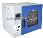 鼓风干燥箱 DHG-9075A
