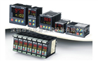 :中国台湾阳明温控器MT-48-V.R MT-72-V.R.MT96-R.MT96-V