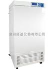 光照培养箱 MGC-250
