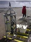 海洋监测工作站