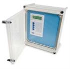 油水分界面监测仪