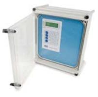 油水分界面監測儀