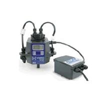 在线水中油監測仪