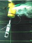 浮标式多参数水质分析仪