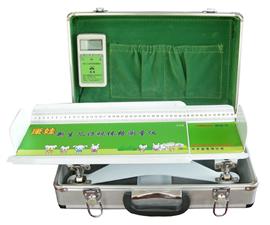 WS-RT-5江蘇新生兒智能體檢儀