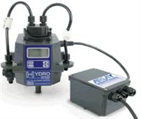 水中油含量在线分析仪