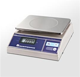 ACS3H60公斤商用計重秤