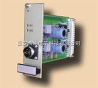FAB0105003FAB0301007 ,FAB0509012,PST AC-DC 特制系列电源