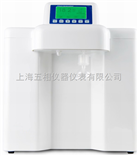 Master-D UV实验室超纯水机