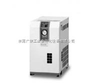 SMC干燥機IDFA4E-23現貨