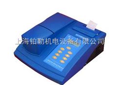 WGZ-4000A浊度计(仪)