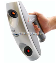 VicraSCAN加拿大手持式三维激光扫描仪