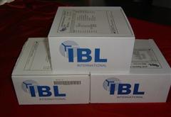 小鼠B細胞淋巴瘤因子2酶免試劑盒,(Bcl-2)ELISA檢測試劑盒