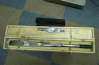 扭力扳手上海70N.m指针扭力扳手