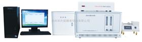 TWK-2000微库仑综合滴定仪(硫,氯)