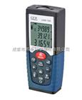 LDM-100四川环境检测仪器成都激光测距仪LDM-100批发商
