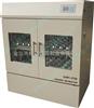 ZHWY-1102双层全温摇瓶柜