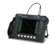 Nortec 500系列涡流探伤仪