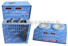 NDJ粘度仪/粘度计/粘度测试仪
