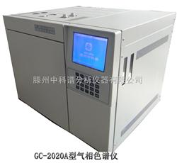 GC-2020A气相色谱仪滕州中科谱