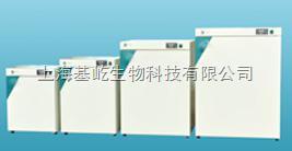DNP-9162型 电热恒温培养箱
