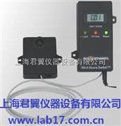 美国ECO Sensor OS-4臭氧开关监测器