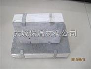 外墙防水玻镁岩棉复合板厂家生产价格#¥