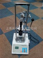 拉力測試儀彈簧拉力測試儀使用方法