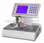 数显纸板挺度测试仪(优惠热销)