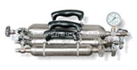 JSQ2201、02、03、04液化气采样器