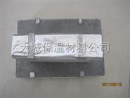 岩棉板复合板@大板线生产防火岩棉复合板价格报价