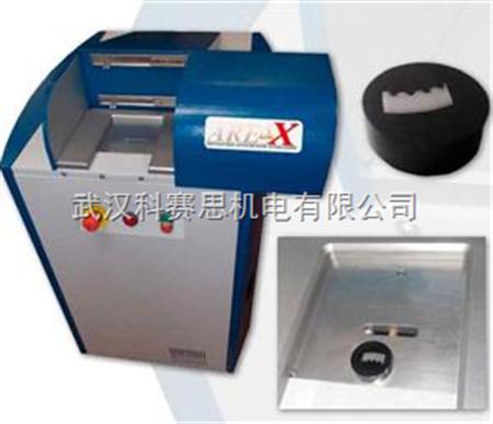 武汉科赛思提供的产品有:圆度仪,圆柱度仪,轮廓测量仪,表面粗糙