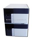 液相色谱仪LC-20A